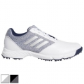 adidas Ladies Tech Response Golf Shoes